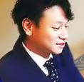 冨田 泰富