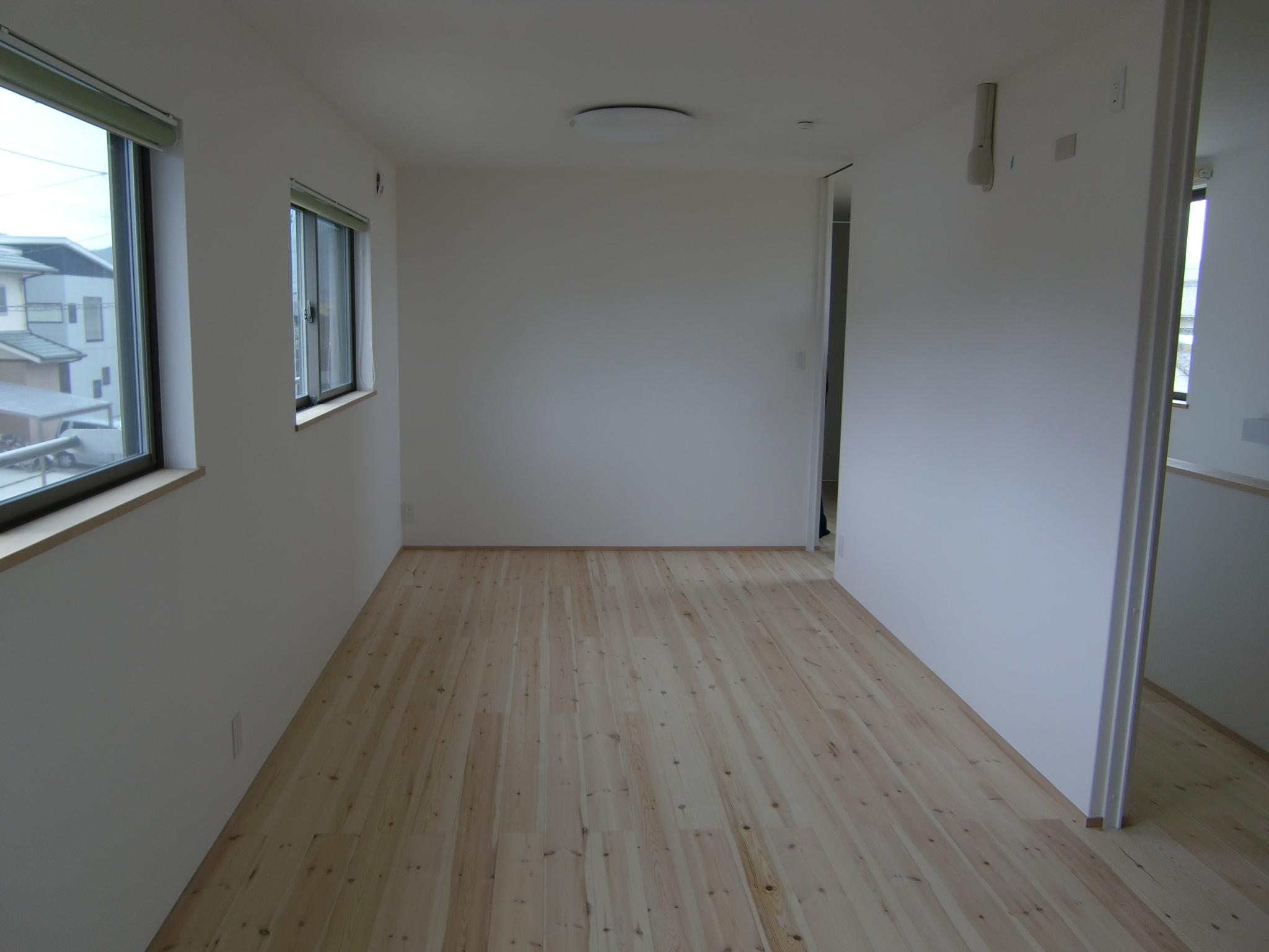 1007_room