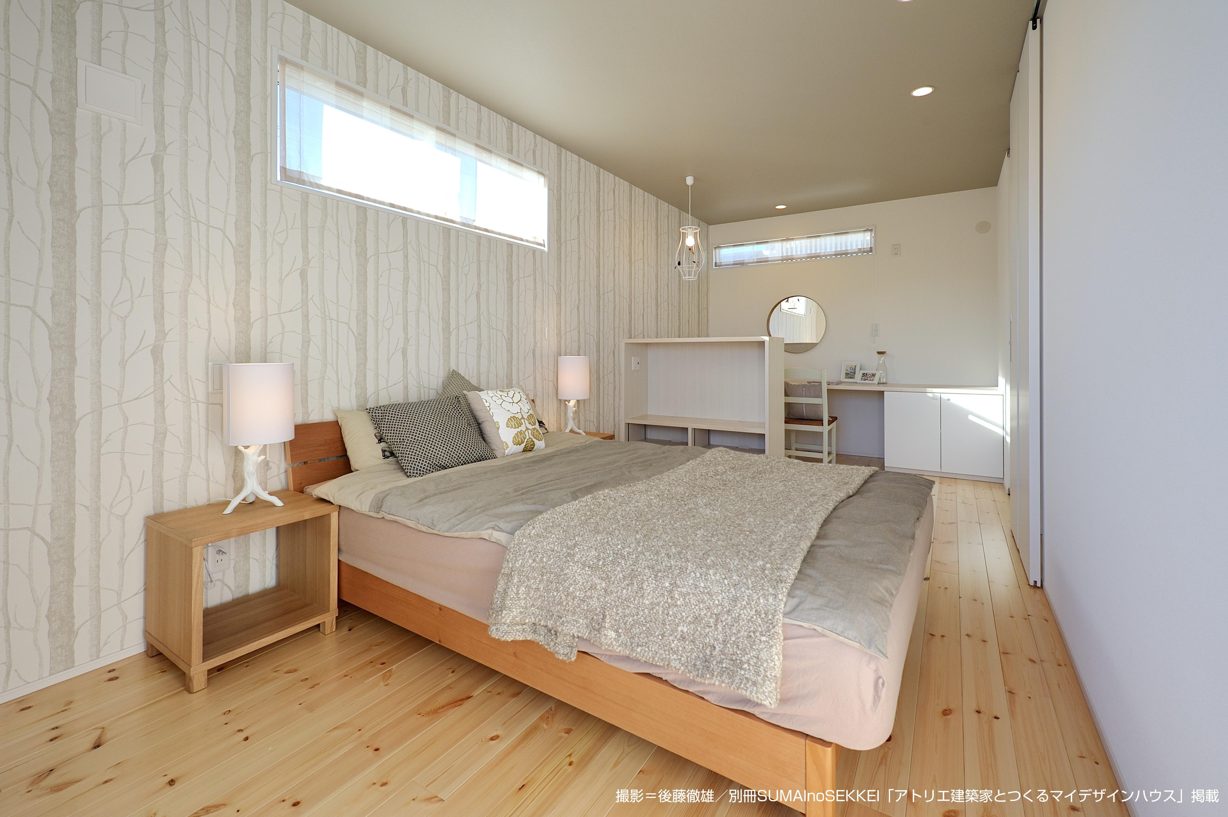 1S03_room2