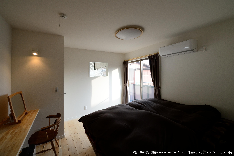 1S04_room2
