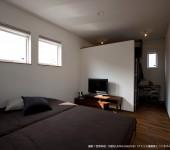 1S05_room3