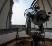 1S09_天体観測