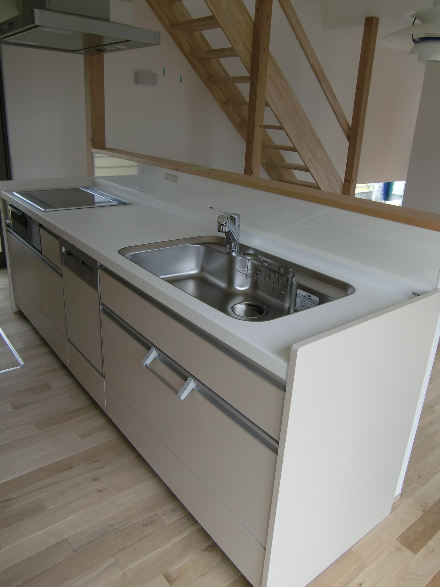 1007_キッチン