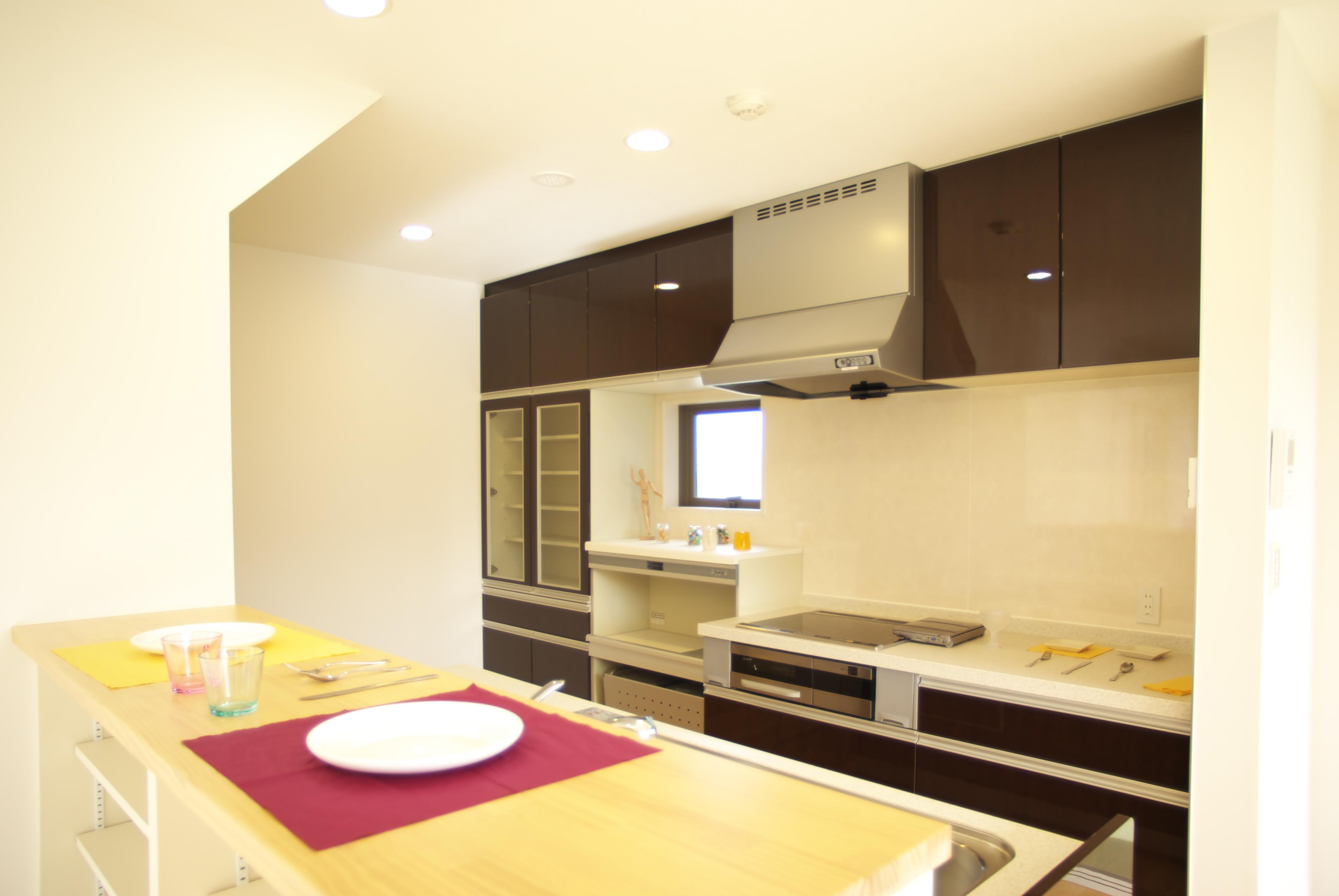 1008_キッチン2