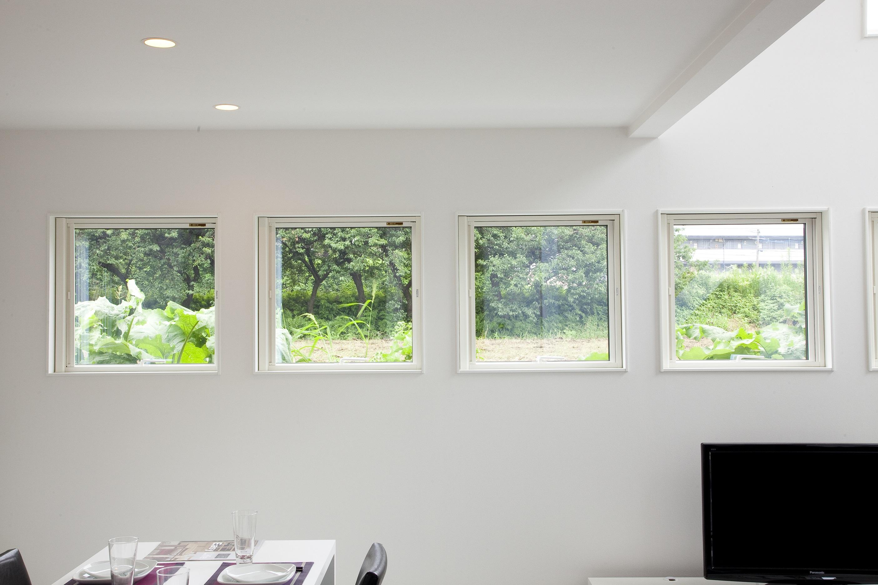 1011_窓