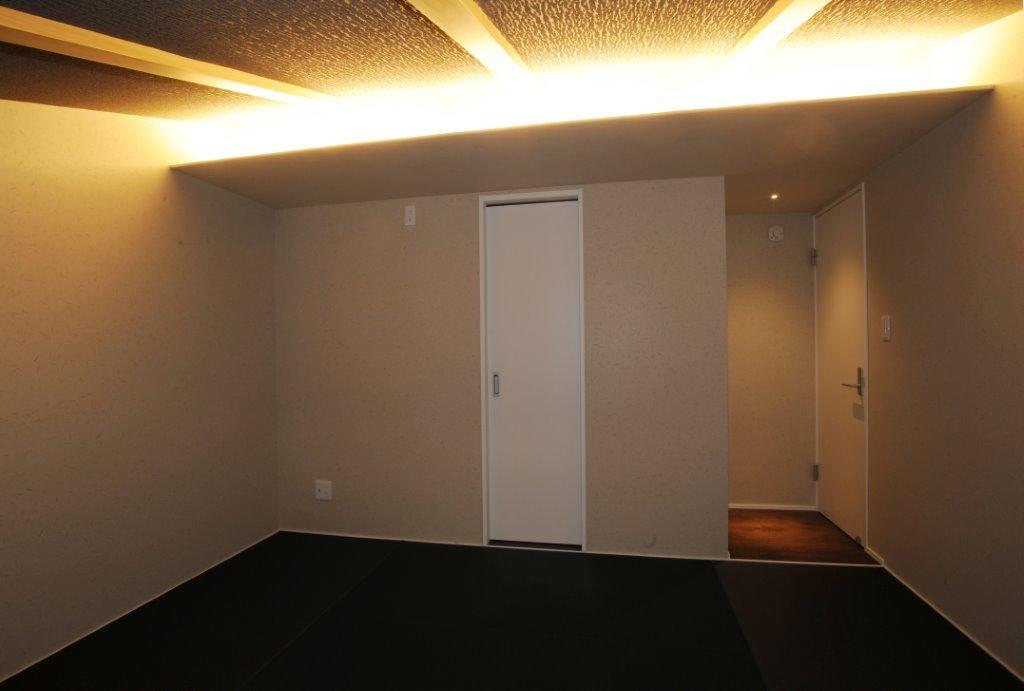 1D12_room1