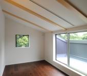 1D12_room3