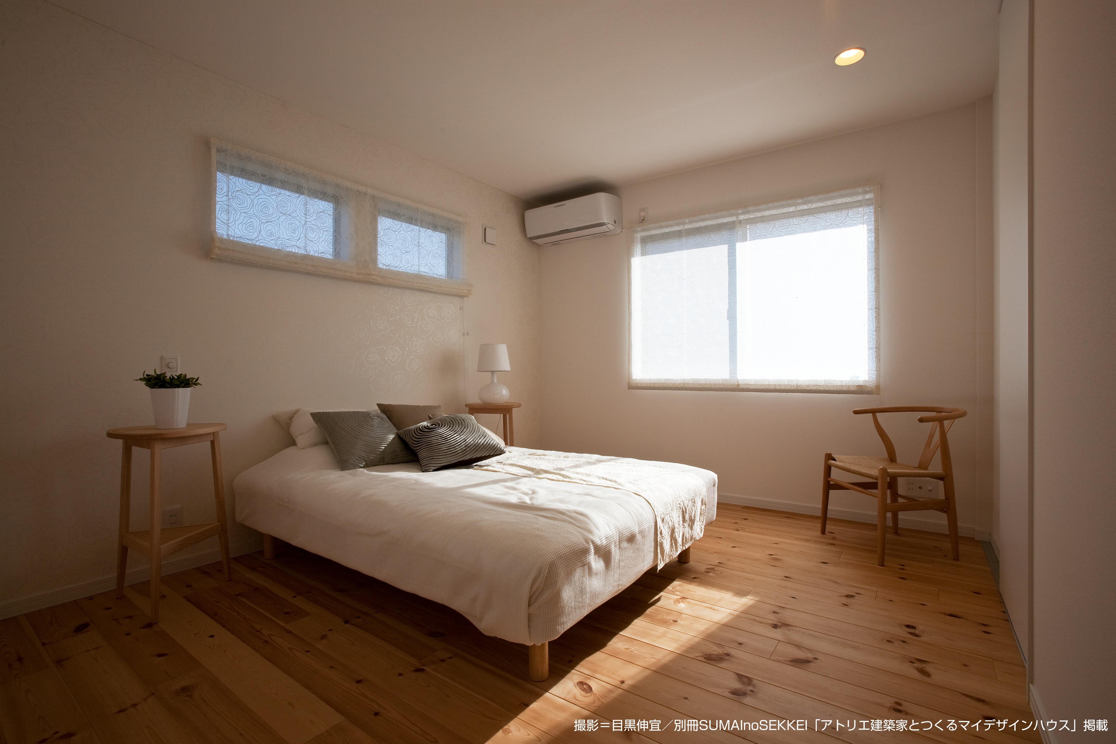1S12_room