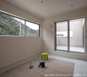 1S13_room