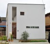 住まいの設計【新潟県】M邸