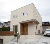 住まいの設計【奈良県】D邸