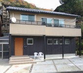 住まいの設計【福井県】S邸