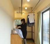 2S12_家事室
