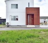 住まいの設計【新潟県】A邸