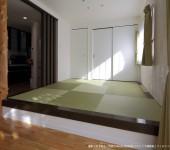 2S12_和室