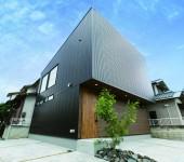 YARIYOTTANA HOUSE 大阪府大東市【R+house】